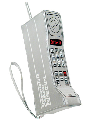 firstcellphone 1979