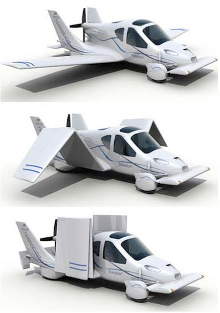 firstflyingcar2