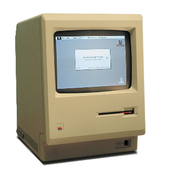 firstmaccomputer 1984