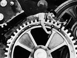 Chaplin Modern Times   cropped