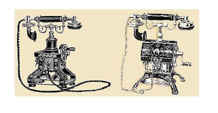 firstproductionhandsetericssonAC100 1890