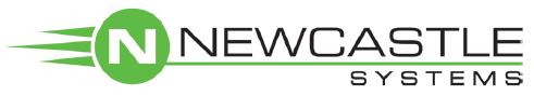 newcastle_logo_clip