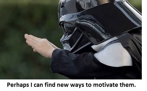 motivation branding
