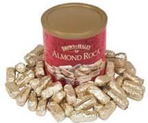 130623 Almond Roca