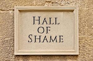 150112_Hall_of_Shame
