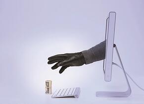 150109_Ad_Fraud