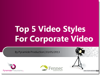 top-5-business-video-styles-guideline.png