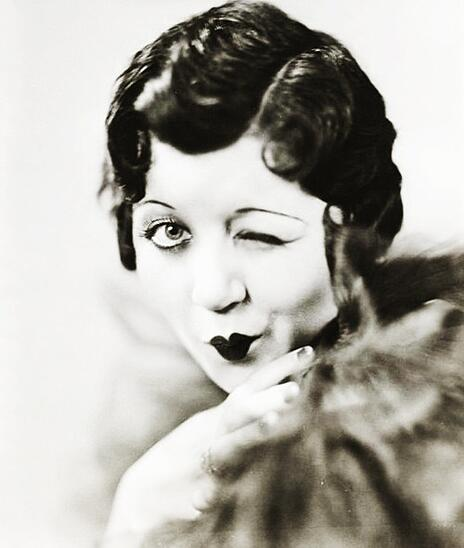 Women in Innovation - Mae Questel