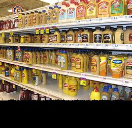 Brands Simplify Choice