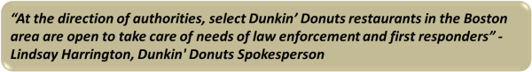 Dunkin Donuts Quote resized 600