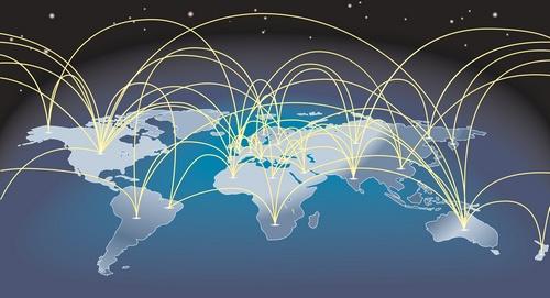 International-1
