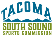 TacomaSouthSoundSports