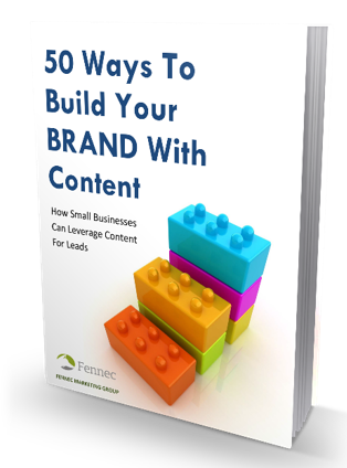 50-ways-to-build-your-brand-ebook2