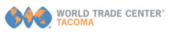 WTC-Tacoma