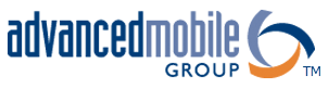 advanced-mobile-group-logo-tm-303