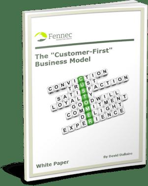customer-first-business-model-3d-480-
