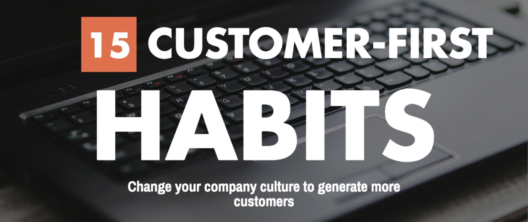 customer-first-habits