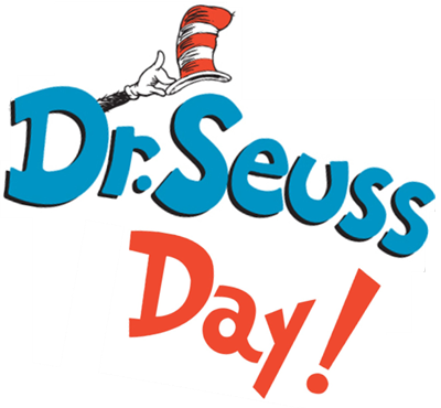 dr-seuss-day