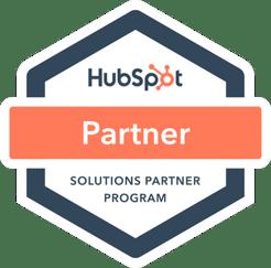 hubspot-partner-badge-sq