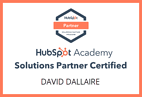 hubspot-solutions-certified-partner-david-dallaire-footer