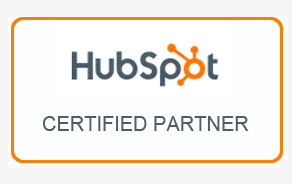 hubspot_badge2
