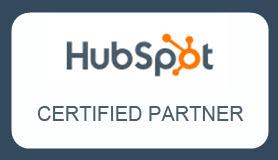 hubspot_badge3