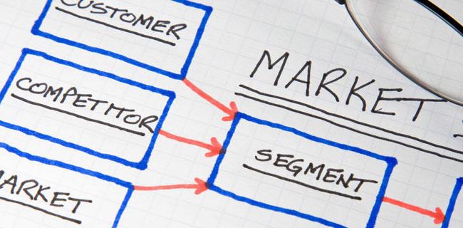 market-research-pen