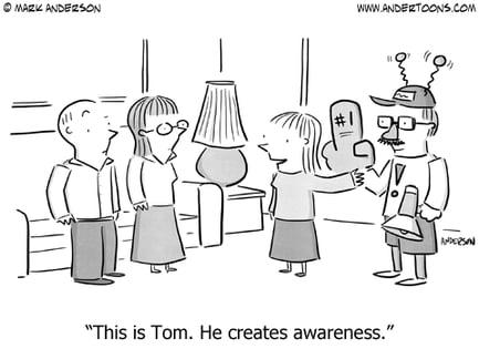marketing-psychology