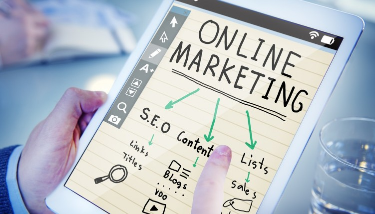 Free Marketing Strategies That Work for Every Business